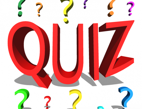 Quiz Night & Dinner at the Gurkha 13th December