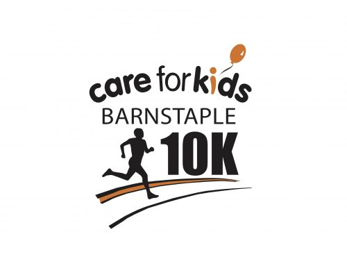 Care for Kids Barnstaple 10K 2019