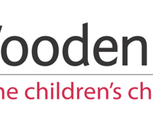 Wooden Spoon funding boost