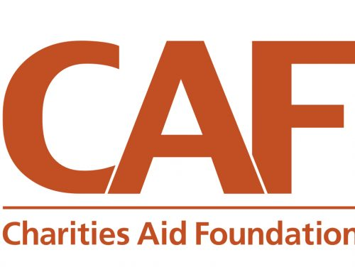 CAF funding will help us keep afloat for now