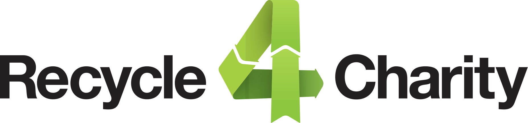 Recycle your ink cartridges logo